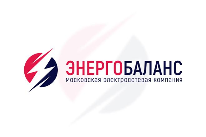 Логотип. Качественно, профессионально и по доступной цене 81 - kwork.ru