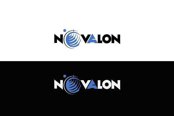 Нарисую удивительно красивые логотипы 98 - kwork.ru