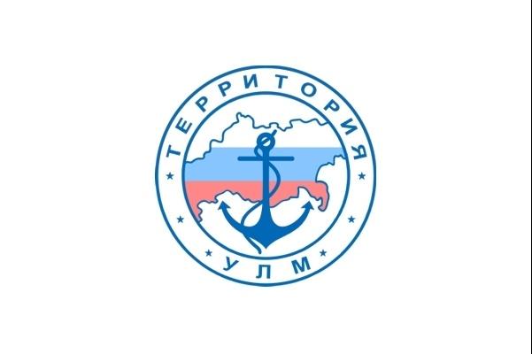 Логотип по вашему эскизу 65 - kwork.ru