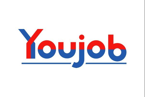 Логотип по вашему эскизу 94 - kwork.ru