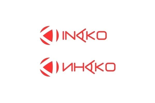 Логотип по вашему эскизу 87 - kwork.ru