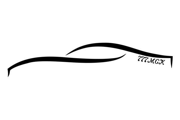 Логотип по вашему эскизу 96 - kwork.ru