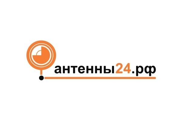 Логотип по вашему эскизу 89 - kwork.ru