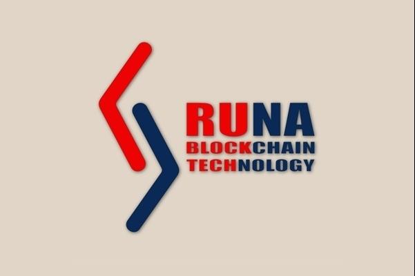 Логотип по вашему эскизу 77 - kwork.ru