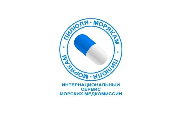 Логотип по вашему эскизу 71 - kwork.ru
