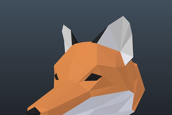 3D модель Картинка Визуализация Рендер 19 - kwork.ru