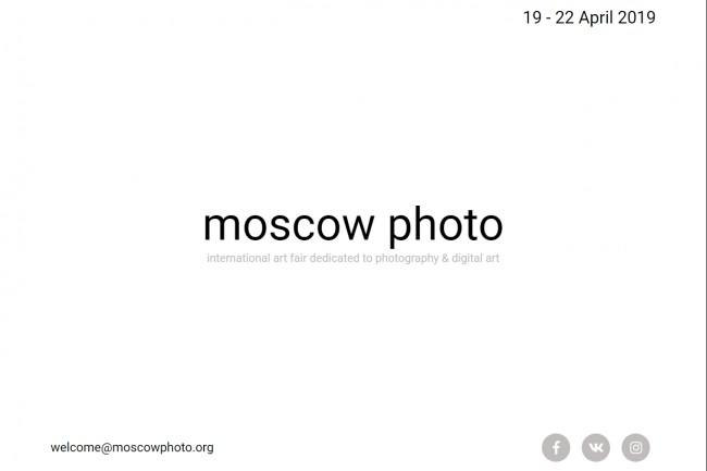 Сайт под ключ. Landing Page. Backend 291 - kwork.ru