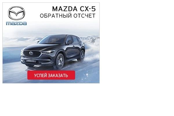 Качественные баннеры для рекламы 8 - kwork.ru