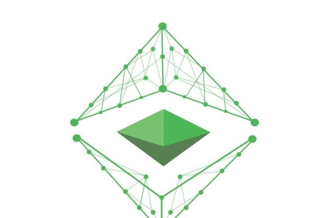 Лого 3 - kwork.ru