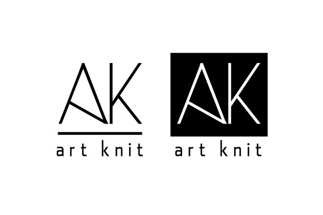 Логотип с нуля, 3 варианта + визитки в подарок 27 - kwork.ru