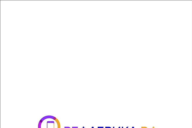 Логотип 144 - kwork.ru
