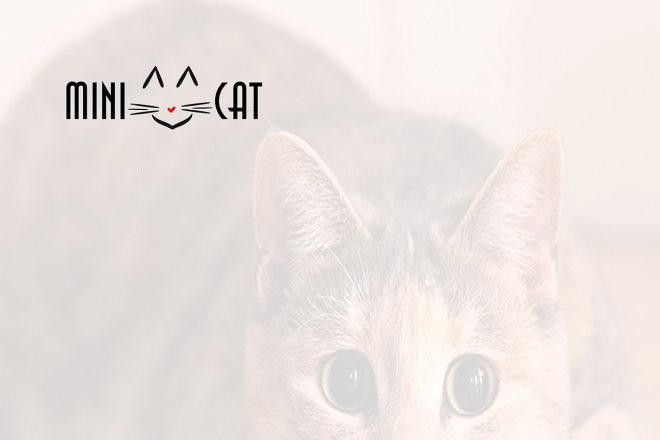 Логотип 5 вариантов +исходники 11 - kwork.ru