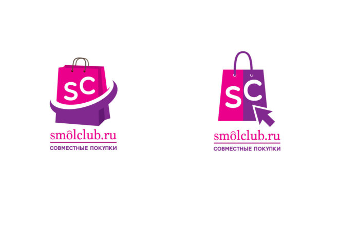Создам 2 варианта логотипа + исходник 42 - kwork.ru