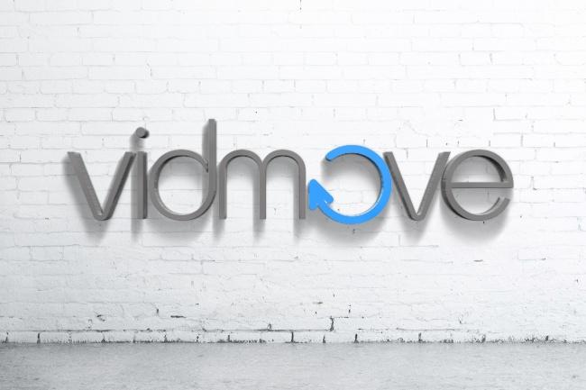 Разработка современного уникального логотипа 22 - kwork.ru