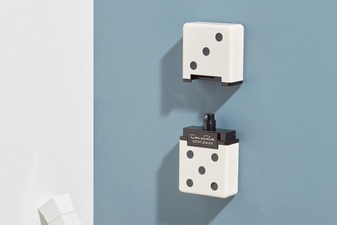 Дизайн коробки, упаковки для духов, парфюмерии, дезодорантов 3 - kwork.ru