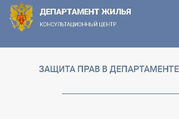 Копирование Landing Page и перенос на Wordpress 30 - kwork.ru