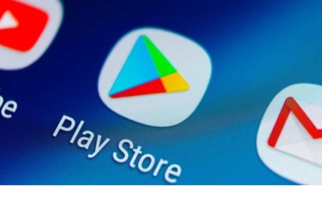 Грамотно опубликую приложение на Google Play на ВАШ аккаунт 3 - kwork.ru