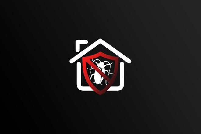 Уникальный логотип в нескольких вариантах + исходники в подарок 34 - kwork.ru