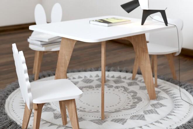 3D моделирование и визуализация мебели 15 - kwork.ru