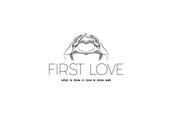 Создам логотип. Профессионально 1 - kwork.ru