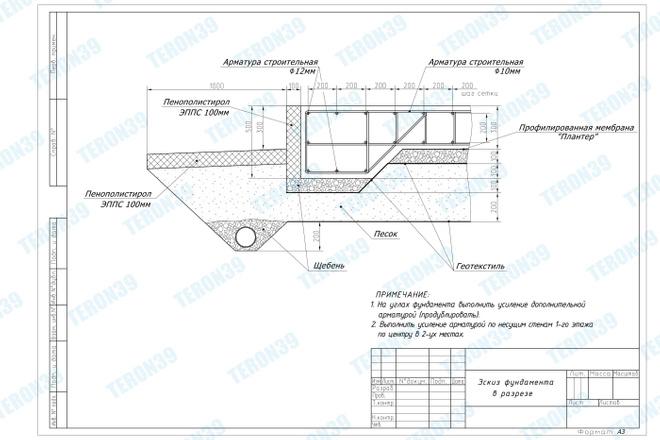 Выполняю простые и сложные чертежи в AutoCAD 5 - kwork.ru