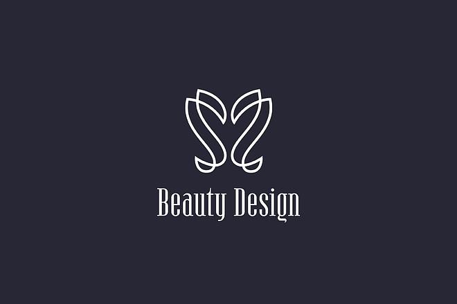 Логотип. Качественно, профессионально и по доступной цене 64 - kwork.ru