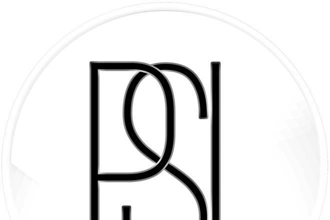 Создам лого 9 - kwork.ru