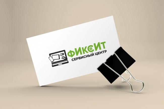 Пришлю исходники ранее созданной мной работы 11 - kwork.ru
