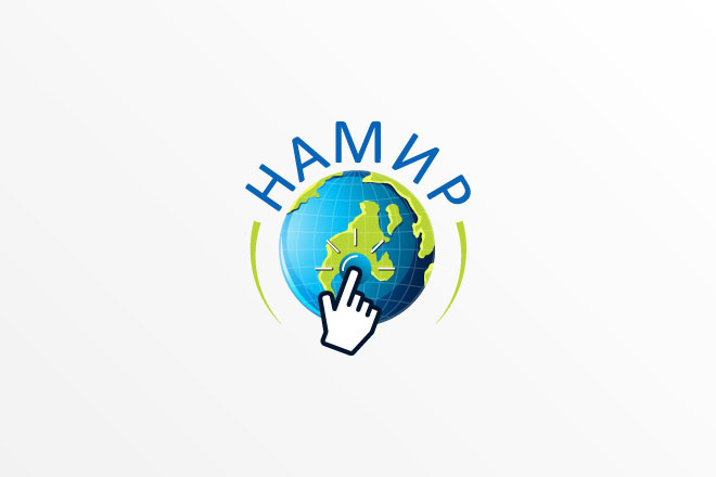 Дизайн вашего логотипа, исходники в подарок 36 - kwork.ru
