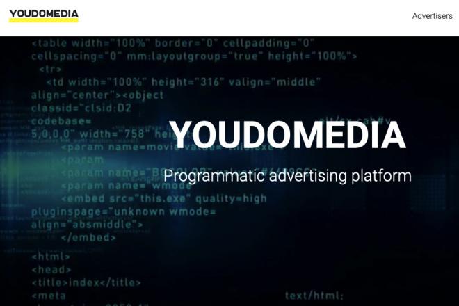 Скопирую Landing page, одностраничный сайт и установлю редактор 69 - kwork.ru