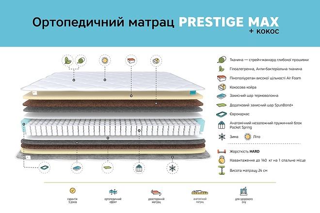 3D-визуализация продукта 5 - kwork.ru