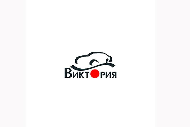 Конвертирую Ваш сайт в Android приложение 46 - kwork.ru
