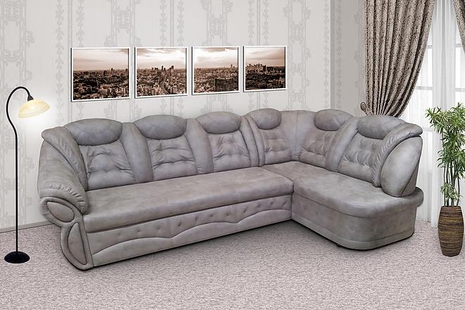 Подставлю в интерьер мебель 6 - kwork.ru