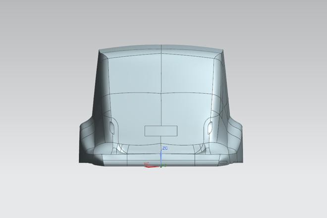 3D модели. Визуализация. Анимация 24 - kwork.ru