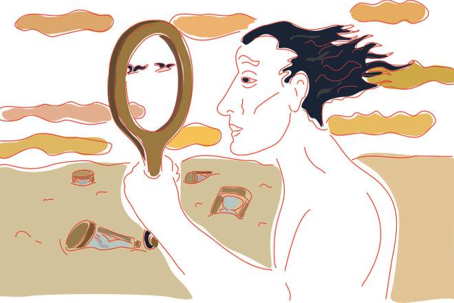 Иллюстрации 7 - kwork.ru
