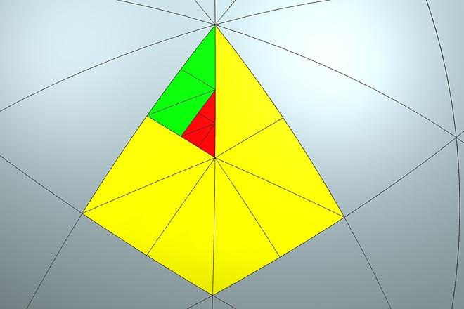 3D модели. Визуализация. Анимация 84 - kwork.ru
