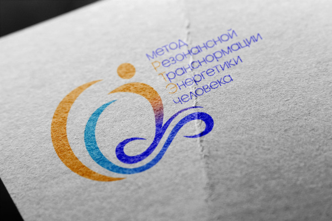Эффектный логотип 31 - kwork.ru