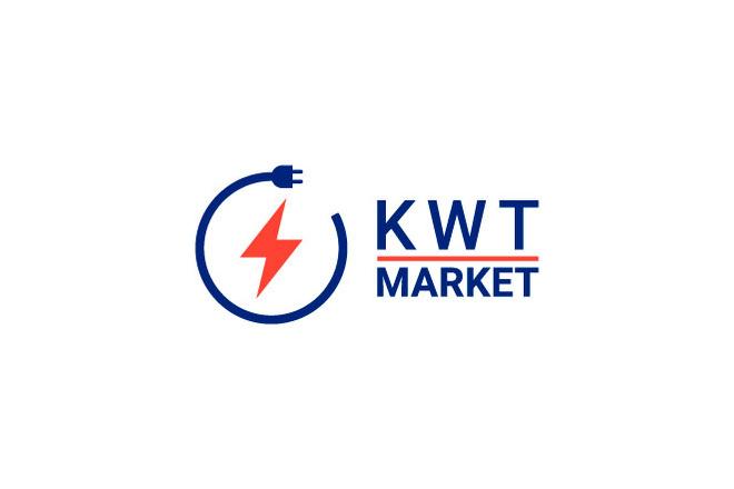 Дизайн вашего логотипа, исходники в подарок 56 - kwork.ru