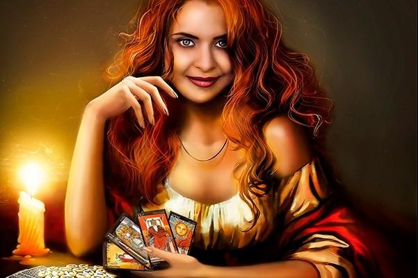 Создам стилизованный цифровой портрет 14 - kwork.ru