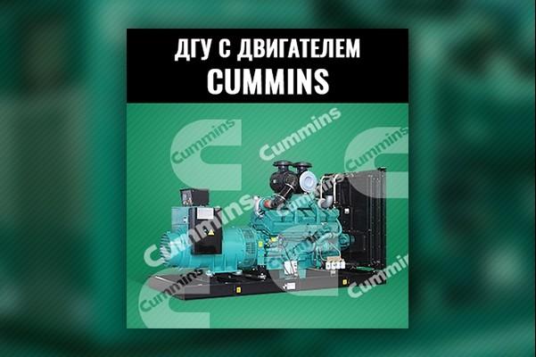 Нарисую слайд для сайта 82 - kwork.ru