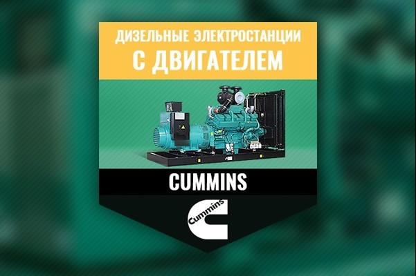 Нарисую слайд для сайта 84 - kwork.ru