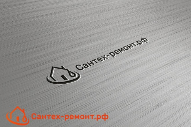 Логотип для вас и вашего бизнеса 92 - kwork.ru
