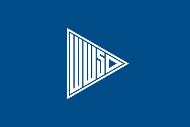 Качественный логотип по вашему образцу. Ваш лого в векторе 61 - kwork.ru