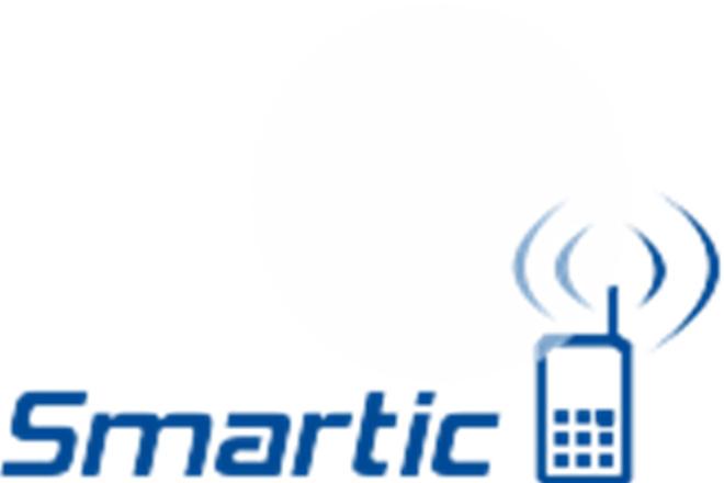 Создам логотип для Вашего сайта 1 - kwork.ru
