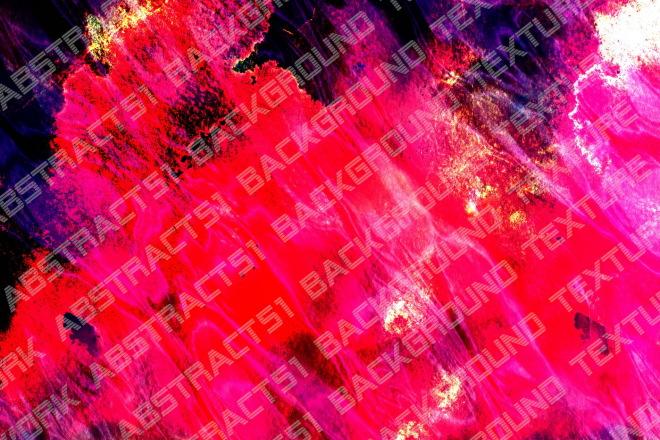 Абстрактные фоны и текстуры. Готовые изображения и дизайн обложек 34 - kwork.ru