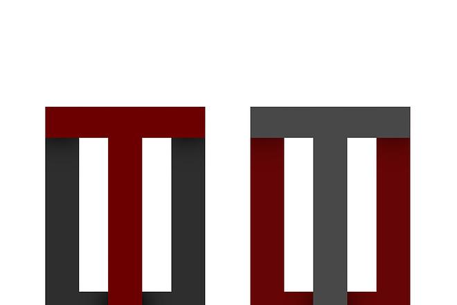 Создание логотипа для вашего бизнеса 10 - kwork.ru