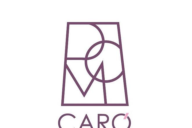 Отрисую логотип в векторе 5 - kwork.ru