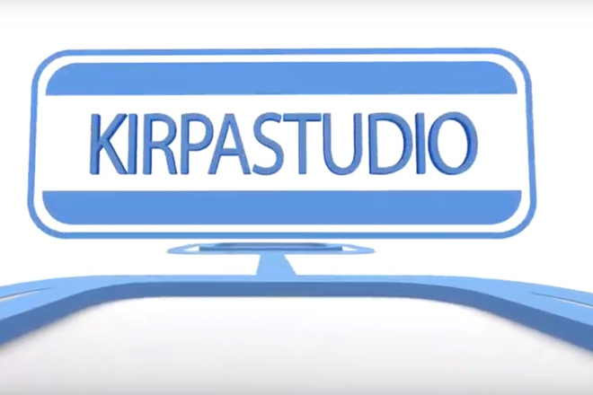 Создам эффектную видео презентацию Вашего проекта 2 - kwork.ru