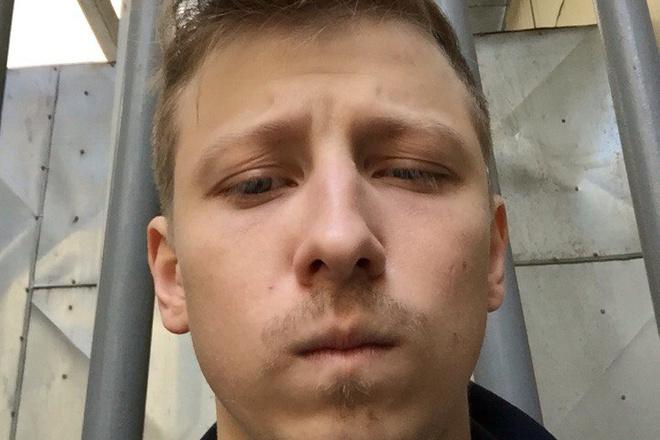 Удаление фона, ретуширование, фото обработка 9 - kwork.ru