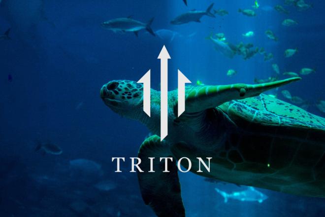 Разработаю логотип для вашего бизнеса 1 - kwork.ru
